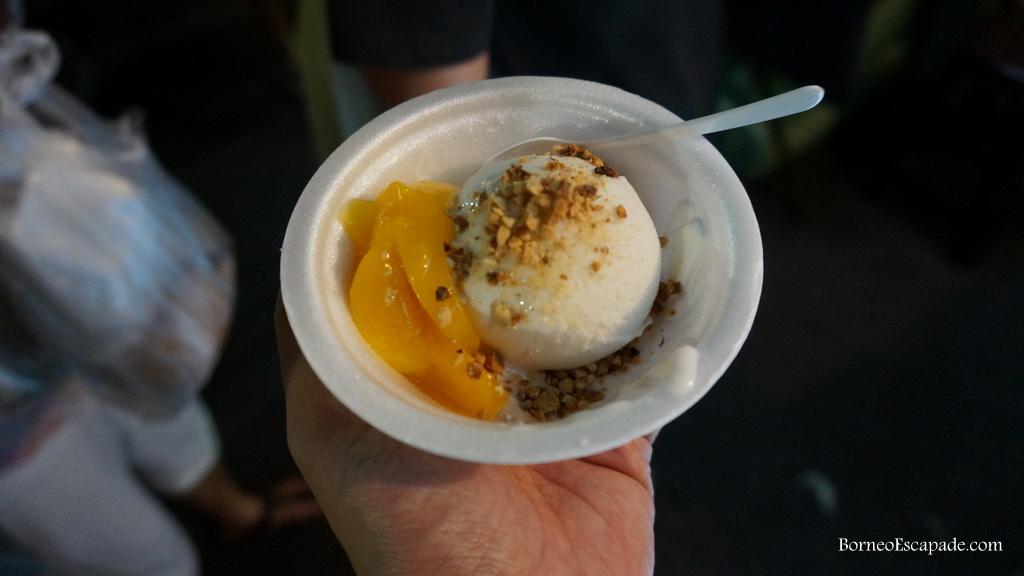 Kuching Food Fest 2014 15
