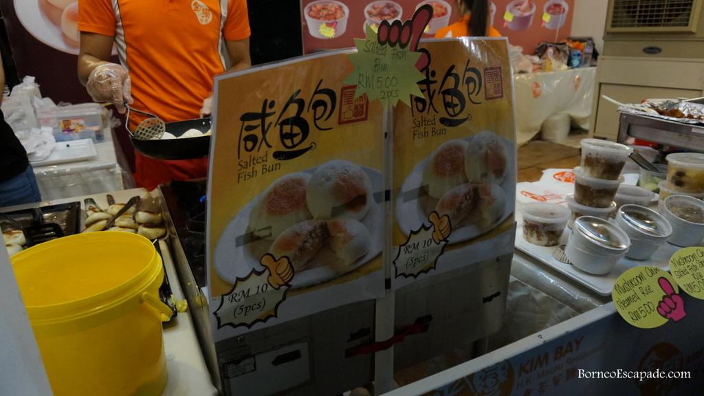 Kuching Food Fest 2014 25